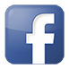 Facebook Reviews Greenock, Inverclyde