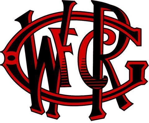 Greenock Wanderers RFC