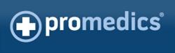 ProMedics